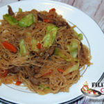 Picture of Pancit Bihon