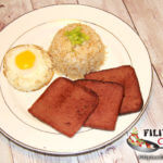 Picture of Spamsilog