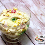 Picture of Buko Salad